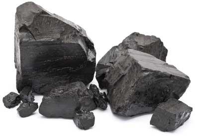 Bituminous plants represent nearly 70 percent of U.S. coal-fired retirements since 2011