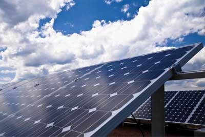 Babcock & Wilcox acquiring Illinois-based solar project builder