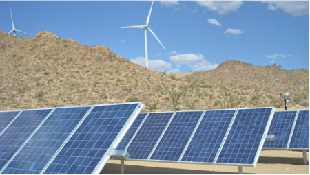 SunEdison buys wind, solar, hydropower projects in China & Latin America