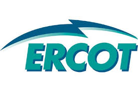 ERCOT Names New Operations Executives, Other Leaders
