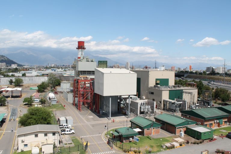 AES to retire over 1GW of coal capacity in Chile by 2025