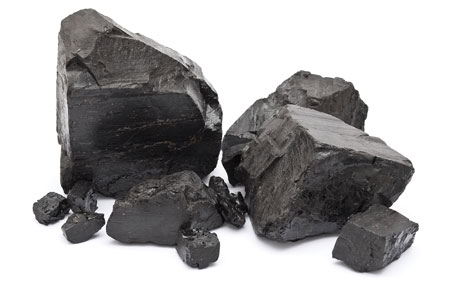 Energy Cast podcast: Talking coal with DOE's fossil energy chief