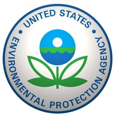Van Ness Expects More Coal-Tolerant CO2 Rules Under Trump
