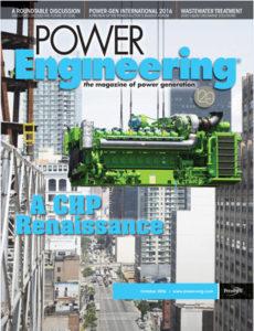 PE Volume 120 Issue 10