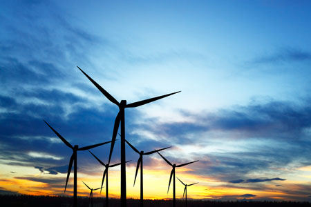 Atlantic Wind Pursues New York Approval for 350-MW Mad River Project