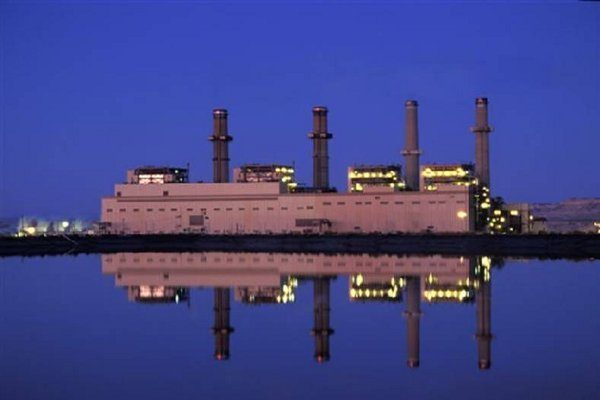 San Juan coal-fired plant could run through 2025 as new investors seek CCS funding