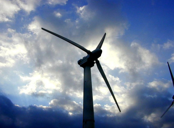 EIA: U.S. onshore wind construction costs fell 27%, installed capacity rose 74% since 2013