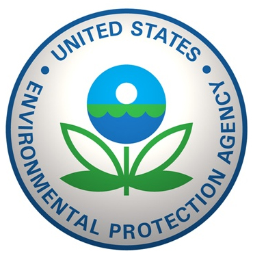 Holmstead Mum on Any Interest in Becoming EPA Chief