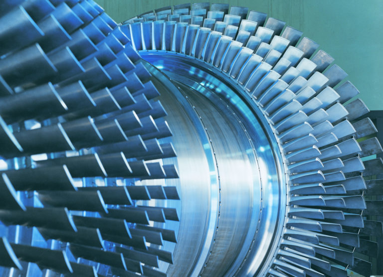 Why compromised filters mean compromised gas turbines