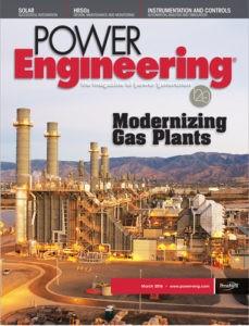 PE Volume 120 Issue 3
