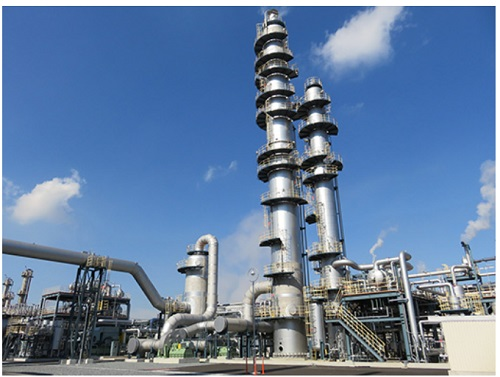 Energy Cast podcast: Talking carbon capture future with NCCC