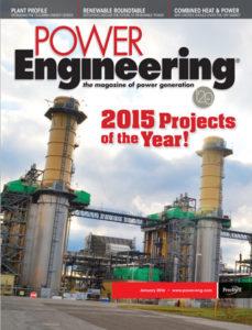 PE Volume 120 Issue 1