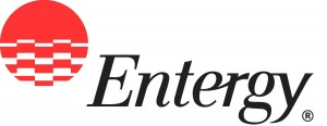 Entergy Doubts Legal Challenge in New York will Thwart Fitzpatrick Sale