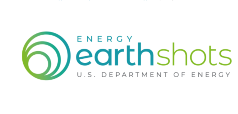 Major hydrogen initiatives underway at US Department of Energy
