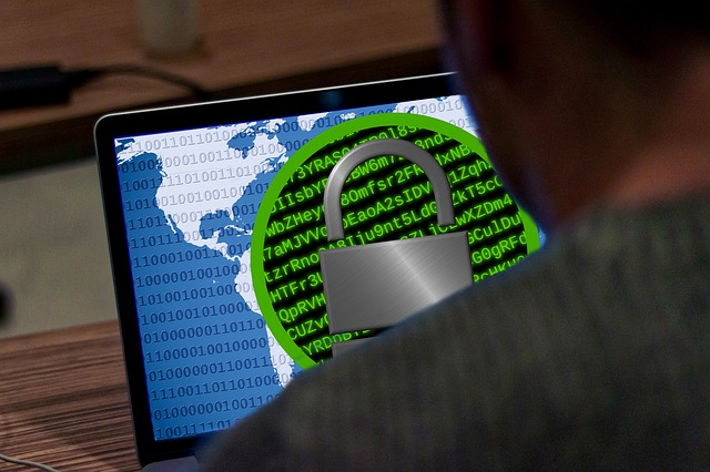 Rural Alabama electric cooperative hit by ransomware attack