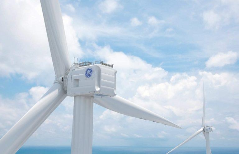 Avangrid, CIP complete financing in $2.3B Vineyard offshore wind project, work starts soon