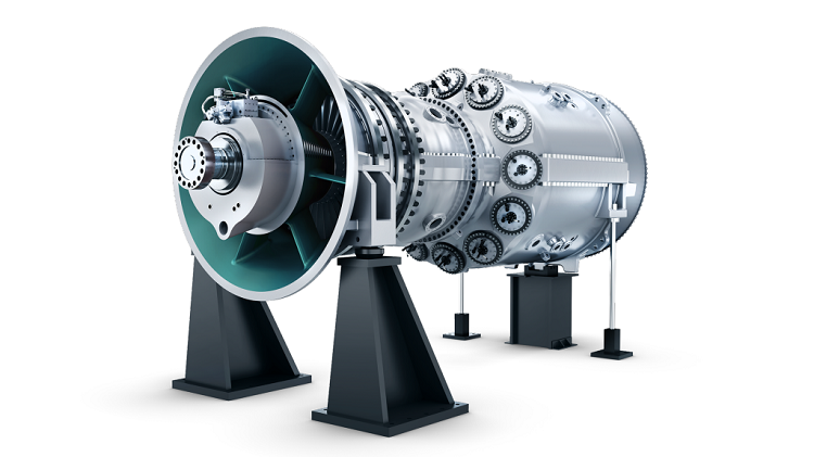 Siemens supplying gas, steam turbines for Taiwanese CCGT LNG project