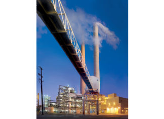 West Virginia PSC approves plans to upgrade coal-fired plants and keep open through 2040