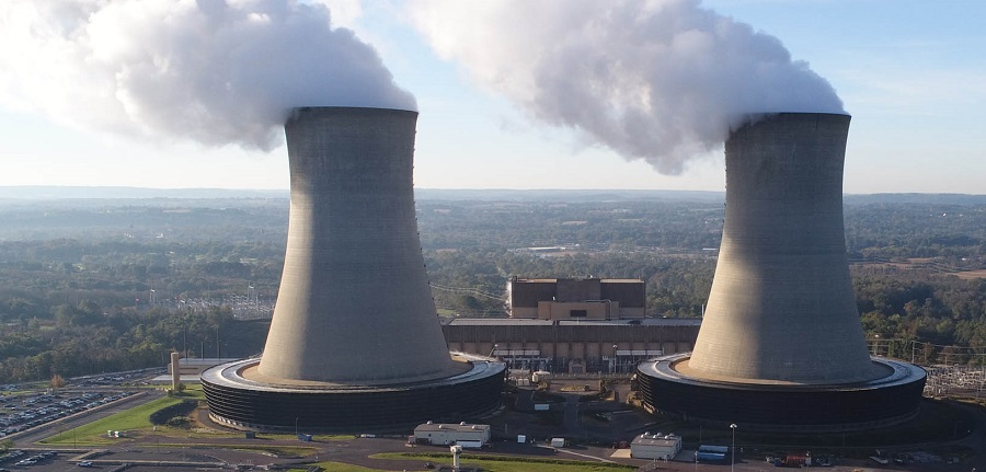 Exelon, DOE pitch in on $50M digitalization upgrade at Limerick nuclear station